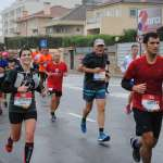 Maratona do Porto 2018 - Run Ticas Run